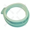 Ariston Washing Machine Door Seal