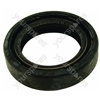 Hotpoint WN1080WG Washing Machine Drum Bearing Seal