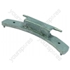 Hotpoint WN1080WG Washing Machine Door Hinge