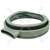 New World SG12TXUK Washing Machine Rubber Door Seal