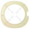 Hotpoint WN1299WG Washing Machine Inner Door Frame