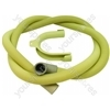 Indesit 099AOG Dishwasher Drain Hose