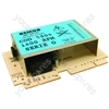Digital Module 800-1000-1200-1400 Rpm