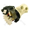 Ariston AL1250CUK Washing Machine Plaset Drain Pump - 90 Watts
