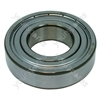 Ariston AL1146TUK Washing Machine Drum Bearing