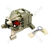 Hotpoint WN1080WG Washing Machine Motor