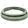 Indesit WG1033TGT Washing Machine Rubber Door Seal