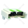 Hotpoint 016625 Washing Machine Digital Module