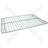 Ariston XF905 Wire Oven Grid Shelf