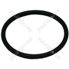 Ariston LS2080ESTUK Dishwasher 32.99 x 2.62mm O Ring Seal