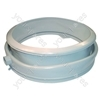 Ariston S1000UK Washing Machine Rubber Door Seal