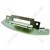 Hotpoint WG1230(GF)G Washing Machine Door Hinge