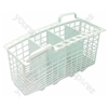 Indesit Dishwasher Cutlery Basket