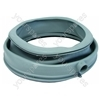 Hotpoint A800 Washing Machine Door Seal
