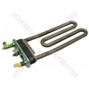 Hotpoint WD12UK 1700W Washing Machine Heating Element
