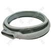 Ariston AWD12UK Washing Machine Rubber Door Seal