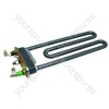 Indesit 1700W Washing Machine Heating Element