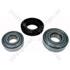 Indesit Washing Machine Drum Bearing Kit