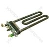 Indesit WIXL123UK 1700W Washing Machine Heating Element