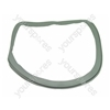 Ariston A46CAUS Door Seal Spares