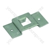 Ariston J601CW Bracket - Rear Bearing Spares