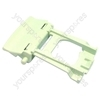 Hotpoint 1151P Door Handle Spares
