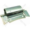 Hotpoint CT50V Tumble Dryer / Washing Machine Door Hinge