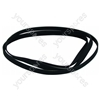 Creda 37755 Tumble Dryer Drive Belt - Elasticated Version