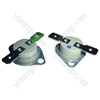 Creda TU11 Tumble Dryer Thermostat Kit