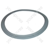 Hotpoint KNEISSEL Tumble Dryer Door Seal