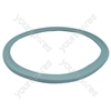 Hotpoint TDL13P Tumble Dryer Door Seal