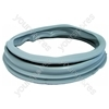 Hotpoint 2448M5G Washing Machine Door Seal