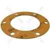Hotpoint 2448M5G Washing Machine Drum Hub Gasket
