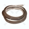Ariston 37333 Tumble Dryer Door Seal