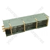 Hotpoint TS12P Dryer Element Spares