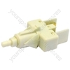 Hotpoint IS60V Switch - Start Spares