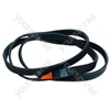 Hotpoint WIDXXL126EU Poly Vee Washing Machine Drive Belt