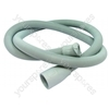 Hotpoint WMA32S Drain Hose Spares