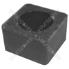 Creda 37772E Tumble Dryer Square Rear Drum Bearing