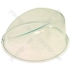 Hotpoint Washing Machine Clear Inner Door Bowl