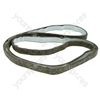 Indesit IS60VNL Tumble Dryer Drum Front Seal