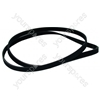 Creda 1025A Polyvee 5 Rib Washing Machine Belt