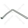 Indesit IDL500UK 2000W Dishwasher Heating Element