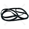 Hotpoint WT5011V Indesit Vented 9 Rib Stretch Dryer Drive Belt