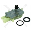 Hotpoint 9604A Washing Machine Pump Assembly