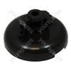 Hotpoint 9605W Timer knob Rear Spares