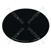 Indesit Gas Hob Burner Cap - D: 60mm