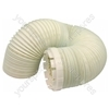 Creda TU11 Tumble Dryer Vent Hose 2.5M