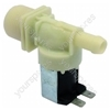 Hotpoint L7LGB Single Solenoid Valve