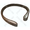 Electra 37288M001Q Drum To Door Seal